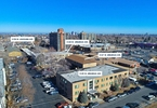 Access here alternative investment news about Orion Real Estate Partners Acquires 98-unit Value-add Apartment Complex In Denver Msa | Benzinga