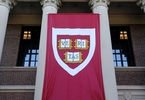 Access here alternative investment news about Head Of Harvard's Chemistry Department Arrested For Lying About Work With China