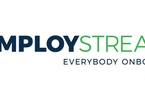 Access here alternative investment news about Employstream Raises $7M In Series B Funding For Onboarding Software
