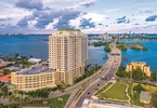 Access here alternative investment news about Waterfront Miami Apartments Sells For $132M To Investment Vehicle | Daily Business Review