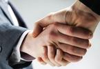 arq-group-finds-au35m-enterprise-division-buyer-to-help-reduce-debt