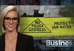 Access here alternative investment news about The Gas Deal That Is Promising Lower Energy Prices - The Business - Abc News