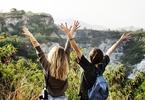 Access here alternative investment news about Thai Travel Tech Platform Tourkrub Raises $5M In Series B