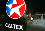Access here alternative investment news about Macquarie In Talks With Eg Group For Caltex Bid
