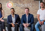 Access here alternative investment news about Predicthq Raises $22M To Help Uber And Others Predict Demand With Big Data