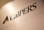 Access here alternative investment news about U.S. Lawmaker Calls For Ouster Of CalPERS CIO Over China Ties