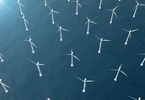 Access here alternative investment news about Woodmac: Global Offshore Wind Capacity To Rise Sevenfold By 2028