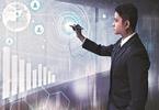 Access here alternative investment news about Tech Startup Tekion Launches Cloud-based Automotive Dealer Management | Business Standard News