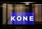 Access here alternative investment news about Thyssenkrupp Shortlists Buyout Firms For Elevator Unit, Kone Out