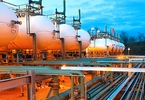 Access here alternative investment news about Nigeria Swims In Natural Gas But Clean Fuel Eludes Industries - Businessday Ng