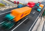 Access here alternative investment news about China's Logistics Service Platform Yimidida Raises $143M In Series D+ Round