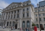 Access here alternative investment news about Cara Buys Central London Building For $93M