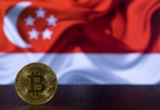 Access here alternative investment news about Sg Budget Adds $215.5M More To Co-invest In Deep-tech Startups