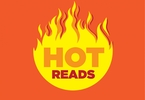 Access here alternative investment news about Hot Reads: Franklin Templeton Buying Legg Mason