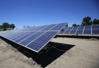 Access here alternative investment news about Aztec Deal To Slightly Lower Electricity Rate >> Albuquerque Journal