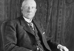 Access here alternative investment news about Founding Funder: How John D. Rockefeller's Legacy Still Shapes Philanthropy -- Inside Philanthropy