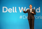 Access here alternative investment news about Dell Sells Rsa To Consortium Led By Symphony Technology Group For Over $2B - Techcrunch