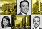 Access here alternative investment news about Blackstone Is World's Largest Commercial Landlord: Fortune