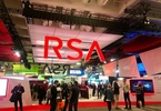 Access here alternative investment news about Dell Technologies Sells Rsa To Symphony Technology Group Consortium For $2.075B
