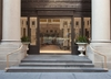 Recent Commercial Real Estate Transactions - The New York Times