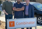Access here alternative investment news about Y Combinator Startup Humanly Helps Companies Screen Job Candidates At Scale, With The Help Of Ai - Geekwire