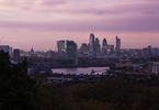 Access here alternative investment news about Otb Ventures Launches $100M Fund For Tech Investment In Europe : Cityam