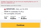 Access here alternative investment news about Southwest Loophole: Savvy Travelers Profited From Airline's Repeated 737 Max Flight Changes
