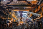 Access here alternative investment news about British Metals Tycoon Gupta Buys Bankrupt Steel Plant In India For Rs 428 Crore