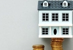 Access here alternative investment news about Council Post: Should You Be Investing In Real Estate Funds?