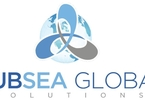 Access here alternative investment news about Gennx360 Capital Partners Announces Subsea Global Solutions' Fourth Add-on Acquisition