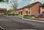 Access here alternative investment news about Brims Construction Wins Deal To Build Homes As Part Of PS9M Gateshead Development