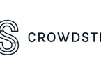 Access here alternative investment news about Crowdstreet Marketplace Crosses $1B Invested In Commercial Real Estate Deals By Individual Investors
