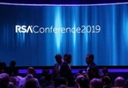 Access here alternative investment news about Dell Technologies Sells Rsa To Symphony Technology Group Consortium For Over $2B