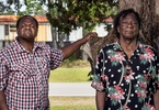 Access here alternative investment news about Their Family Bought Land One Generation After Slavery. The Reels Brothers Spent Eight Years In Jail For Refusing To Leave It.