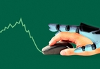 Access here alternative investment news about Fidelity, Interactive Brokers, Apex, Drivewealth On Fractional Shares