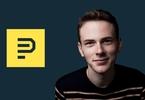 Access here alternative investment news about Ex-yc Partner Daniel Gross Rethinks The Accelerator - Techcrunch