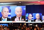 Access here alternative investment news about Democratic Debate Highlights: The 7 Biggest Moments From The Nevada Debate