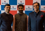 Access here alternative investment news about Blume Ventures Announces Final Close Of Fund Iii At $102 Mn
