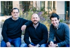 Access here alternative investment news about Cyber Insurance Leader At-bay Raises $34M In Series B Funding | Business Wire