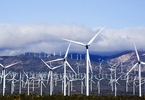 Access here alternative investment news about Why We're Pivoting Into Renewable Energy - U.s. Global Investors