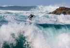 Access here alternative investment news about Alpha Comes In Waves   Allaboutalpha: Alternative Investing Trends And Analysis   A Finance Blog About Private Equity, Commodities, And Other Alternative Asset Classes.