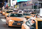 Access here alternative investment news about Cabbies Worry As Hedge Fund Snaps Up Taxi Medallions