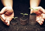 study-finds-good-news-for-11-college-endowments-that-embraced-sustainable-investing
