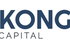 Access here alternative investment news about Emerging Real Estate Private Equity Firm Kong Capital Raises $4M To Launch Company