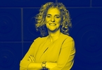 Access here alternative investment news about Wunderman Thompson Global Chair Tamara Ingram To Exit At End Of Year