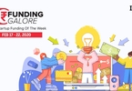 funding-galore-indian-startup-funding-of-the-week-UNCCqBEmjuCBJEGRYUWGdF