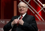 Access here alternative investment news about Buffett Defends Stock Investments, Which Fueled Record Berkshire Profit