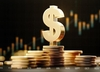 Inventus Capital Moves Away From Tradition, Bets On Hardware Startups   Business Standard News