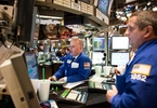 Access here alternative investment news about Stocks This Week: Sell Short General Dynamics And Incyte And Buy General Electric