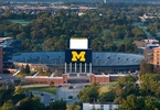 Access here alternative investment news about University Of Michigan Commits $10M To Beijing Vc Miracle Plus